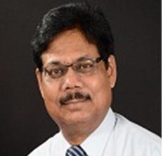 Prof. (Dr.) Rajvardhan Azad