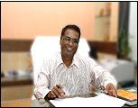 dr.mansingh