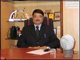 dr.paresh