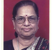 DR. SAROJ SANGHAVI